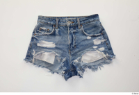 Clothes   266 blue jeans shorts casual clothing 0001.jpg