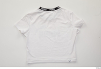 Clothes   266 clothing sports white t shirt 0002.jpg