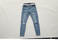 Clothes   266 blue jeans causal clothing 0001.jpg