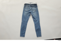 Clothes   266 blue jeans causal clothing 0002.jpg