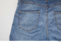 Clothes   266 blue jeans causal clothing 0003.jpg