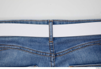 Clothes   266 belt blue jeans causal clothing 0001.jpg