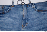 Clothes   266 blue jeans causal clothing 0005.jpg