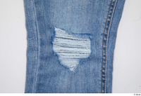 Clothes   266 blue jeans causal clothing fabric 0002.jpg