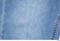 Clothes   266 blue jeans causal clothing fabric 0003.jpg