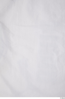 Clothes   266 clothing fabric sports white t shirt 0001.jpg