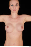 Vinna Reed breast chest nude 0001.jpg