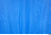 Clothes   268 blue dress clothing fabric 0001.jpg