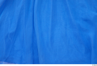 Clothes   268 blue dress clothing fabric 0002.jpg