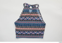 Clothes   268 clothing tank top 0003.jpg