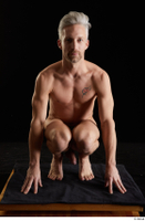 Lutro  1 kneeling nude whole body 0001.jpg