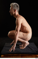 Lutro  1 kneeling nude whole body 0003.jpg