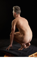 Lutro  1 kneeling nude whole body 0004.jpg