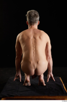 Lutro  1 kneeling nude whole body 0005.jpg