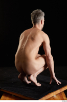 Lutro  1 kneeling nude whole body 0006.jpg