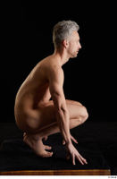 Lutro  1 kneeling nude whole body 0007.jpg