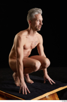 Lutro  1 kneeling nude whole body 0008.jpg