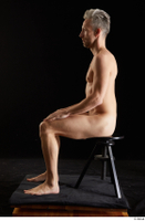 Lutro  1 nude sitting whole body 0001.jpg
