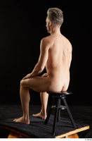 Lutro  1 nude sitting whole body 0002.jpg