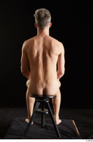 Lutro  1 nude sitting whole body 0003.jpg