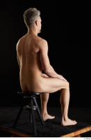 Lutro  1 nude sitting whole body 0004.jpg