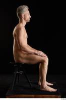 Lutro  1 nude sitting whole body 0005.jpg