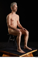 Lutro  1 nude sitting whole body 0006.jpg