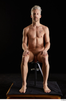 Lutro  1 nude sitting whole body 0007.jpg