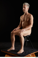 Lutro  1 nude sitting whole body 0008.jpg