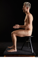 Lutro  1 nude sitting whole body 0009.jpg