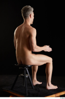 Lutro  1 nude sitting whole body 0012.jpg