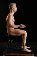 Lutro  1 nude sitting whole body 0013.jpg