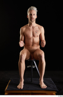 Lutro  1 nude sitting whole body 0015.jpg