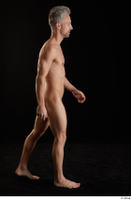 Lutro  1 nude side view walking whole body 0002.jpg
