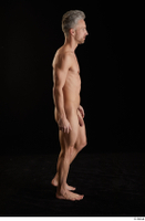 Lutro  1 nude side view walking whole body 0003.jpg