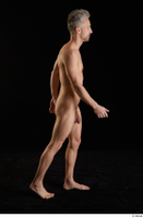 Lutro  1 nude side view walking whole body 0005.jpg