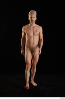 Lutro  1 front view nude walking whole body 0001.jpg