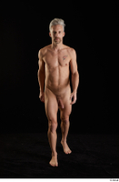 Lutro  1 front view nude walking whole body 0002.jpg