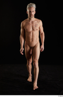 Lutro  1 front view nude walking whole body 0004.jpg