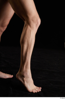 Lutro  1 calf flexing nude side view 0009.jpg