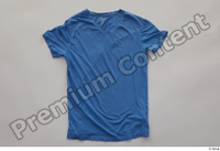 Clothes   267 blue t shirt casual 0001.jpg