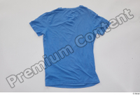 Clothes   267 blue t shirt casual 0002.jpg