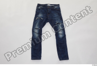 Clothes   267 blue jeans casual 0001.jpg