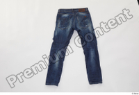 Clothes   267 blue jeans casual 0002.jpg