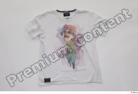 Clothes   267 casual white t shirt 0001.jpg