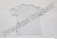 Clothes   267 casual white t shirt 0002.jpg