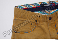 Clothes   267 casual yellow jeans 0008.jpg