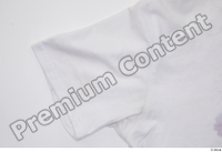Clothes   267 casual white t shirt 0004.jpg