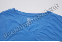 Clothes   267 blue t shirt casual 0003.jpg