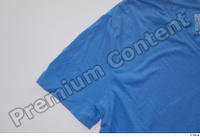 Clothes   267 blue t shirt casual 0004.jpg